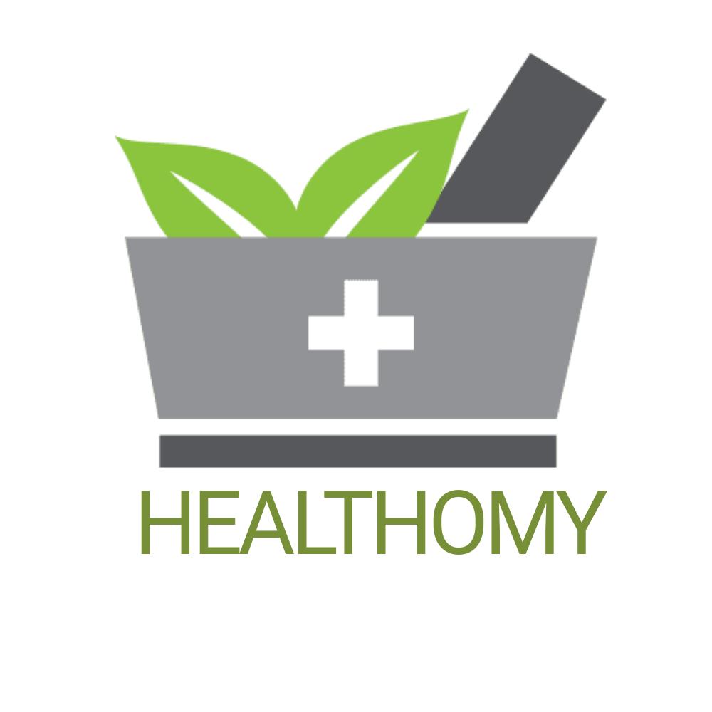 Healthomy