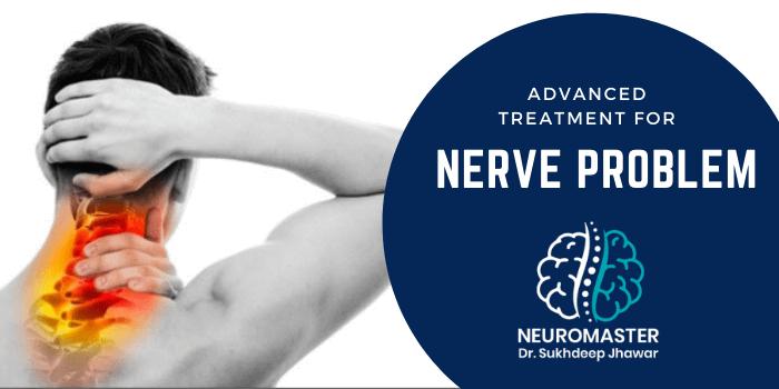 Advanced-treatment-for-Nerve-Problem