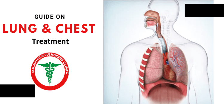 Guide-on-lung-and-chest-treatment