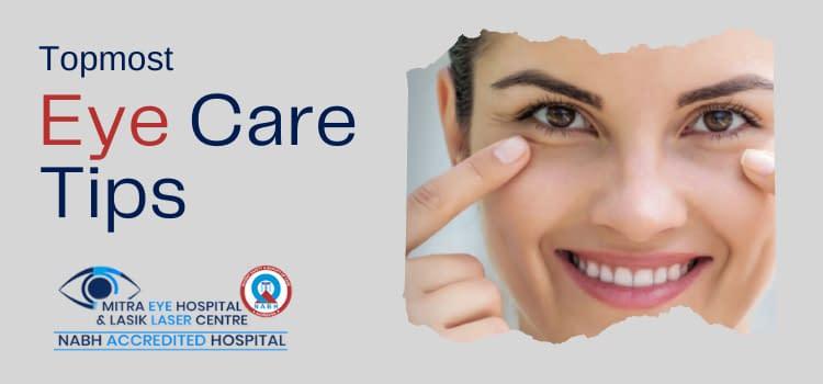 Topmost-eye-care-tips